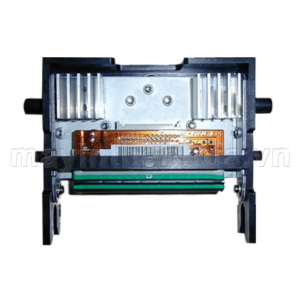 Đầu in máy in thẻ nhựa HiTi CS200e