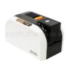 Máy in thẻ nhựa HiTi CS200e - Giá tốt