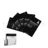 Bộ vệ sinh máy in thẻ Evolis ACL006