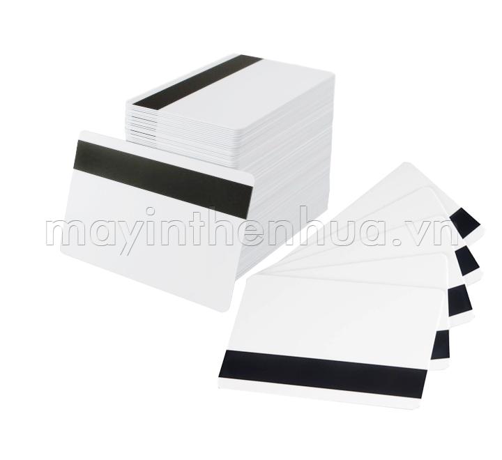 Thẻ từ máy in HiTi CS200e