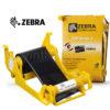 Ruy băng mực đen K Resin ZXP Series 3 800033-801