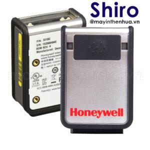 Máy đọc mã vạch Honeywell Vuquest 3310g Area-Imaging Scanner 3310G-4USB-0
